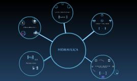 Copy of HIDRAULICA
