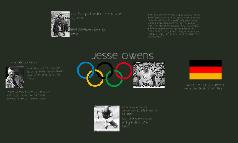 JesseOwens/Clayton/Stanojcic