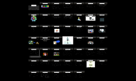 Copy of Wonderland module 3 final