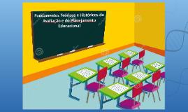 Copy of CATEGORIAS DIDÁTICAS: Formas organizativas e avaliação.