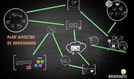 Copy of plan maestro de produccion