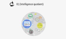 Copy of IQ