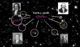 Copy of Johann Carl Friedric