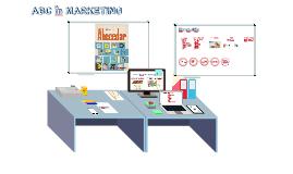Abecedar de Marketing pentru Industria Alimentara