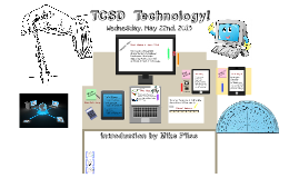 Copy of Working -draft Trumansburg Technology