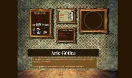 Copy of El Gótico