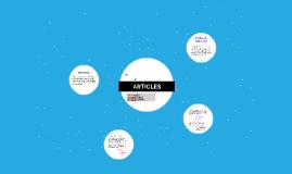 ARTCLES