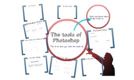 phototshop