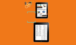 Nuevas dinámicas de la comunicación mediadas por el uso de dispositivos móviles