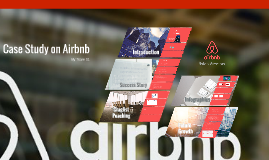 Copy of Airbnb Case Study