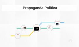 Taller Publicidad en la Política