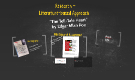 Copy of Research - Literature-based Approach