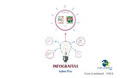 Copy of INFOGRAFÍAS