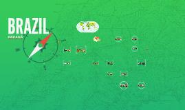 BRAZIL - PARANÁ