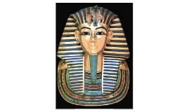 Pharaoh of Ancient Egypt