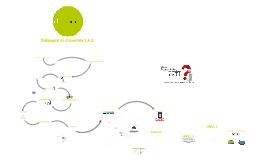 Copy of Mesa de Ayuda