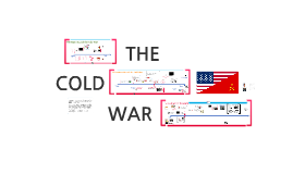 Cold War 2017 PreExam Prep