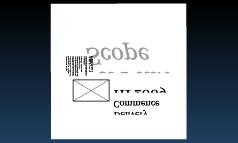 PDF shapes test