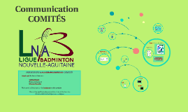 Communication Comité