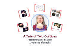 A Tale of Two Cortices