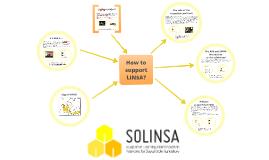 SOLINSA official draft