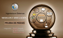 Copy of Prueba de Medias_Modelos y Simulacion
