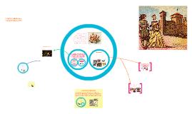 Copy of Il Castello Medievale - una giornata a corte