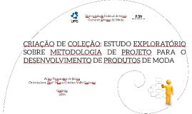 Copy of Espiral Infininto