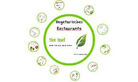 https://kaspri.de/media/image/67/a8/8a/vegan1.png