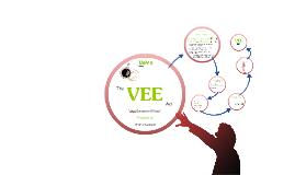 The VEE Act