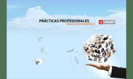 Copy of PRÁCTICAS PROFESIONALES: desayuno con empleadores