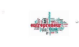 Wat is ondernemerschap?