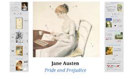 Jane Austen, Pride and Prejudice (BL2-R3)