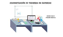 Copy of EXPOSICION IASB