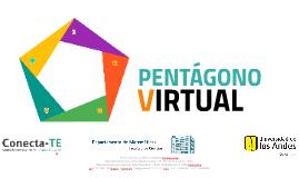Pentágono Virtual - Presentación para la facultad