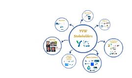 Stakeholder presentation Nov 14
