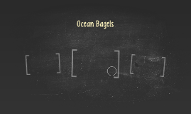 Ocean Bagels