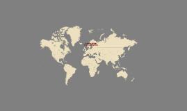 De nordiska länderna