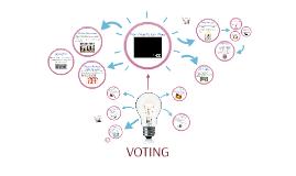 Copy of VOTING