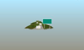 Presa locala: prospectare cotidian-local