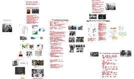 1960's Civil Rights & Great Society
