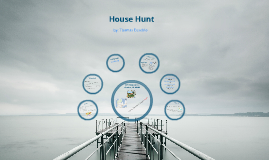 House Hunt Project