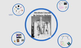 Abraham Lincoln -Reading Street 2-2