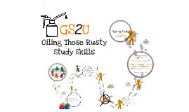 Copy of GS2U