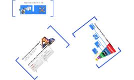 Copy of Fundamentos de Marketing Digital