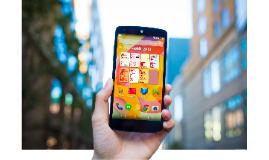 Copy of App!mobile 2013