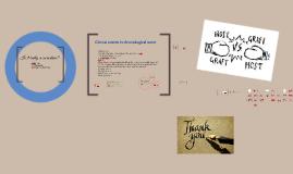 Copy of Case presentation GVHD PNS
