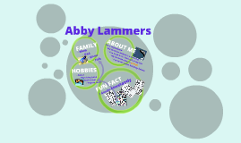 Abby Lammers