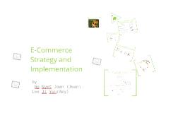 Copy of e business