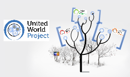 United World Project 3